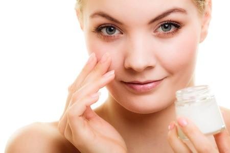 cosmeticos piel