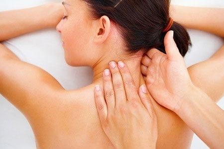masaje-descontracturante