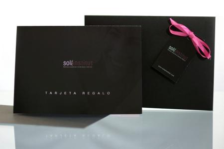 tarjetas-regalo-450-300