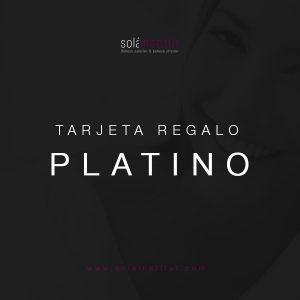 tarjeta-platino