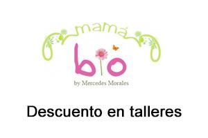 mamabio(300x200px)