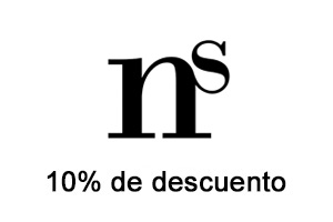 nines-seron(300x200px)