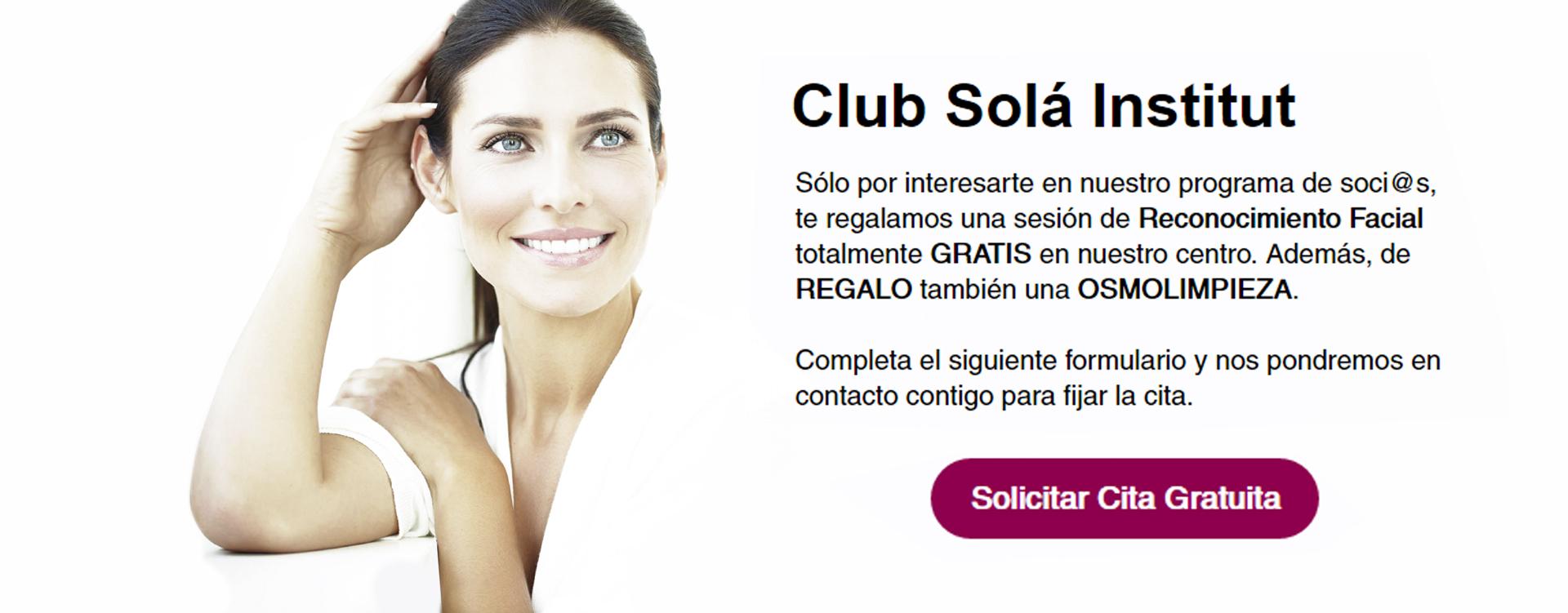 club_sola
