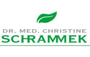 Schrammek_logo