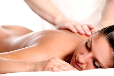 higiene de espalda