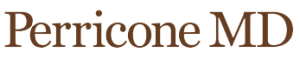 logo_perricone