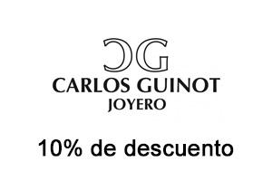 carlos-guinot(300x200px)