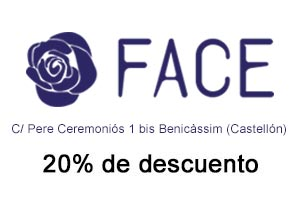 face-descuento300x200px