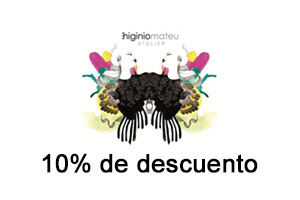 higinio mateu(300x200px)