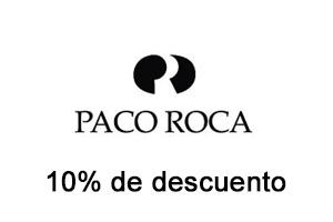 paco-roca(300x200px)