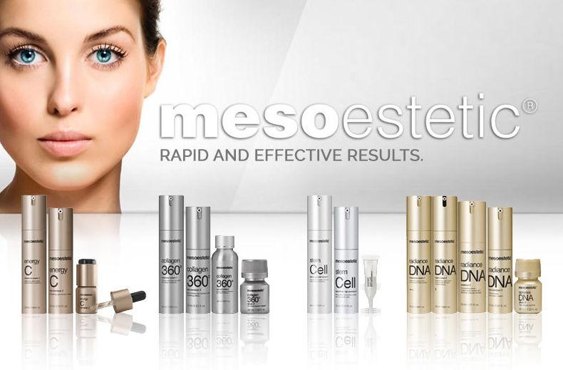 mesoestic 1