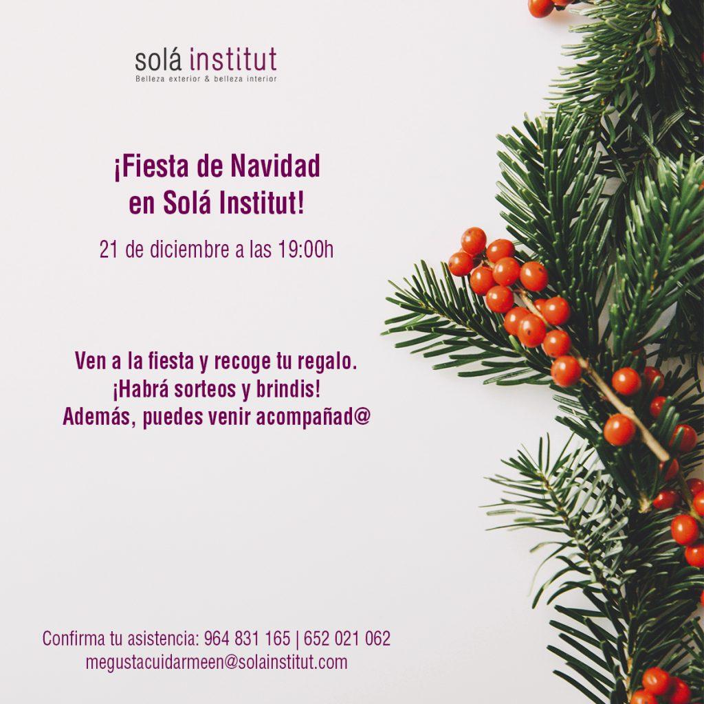 Fiesta de la navidad 1200x1200